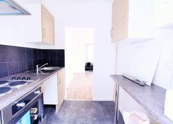 Thumbnail 3 bed terraced house to rent in Hambalt Road, Clapham Common