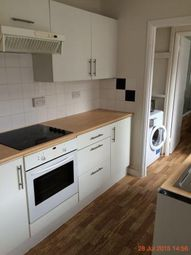 Thumbnail 4 bed property to rent in Beevor Street, Lincoln