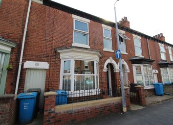 3 bed property for sale in Clumber Street, Hull HU5