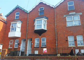 Thumbnail 3 bed terraced house for sale in Chickerell Road, Southerly Garden, Close To Town