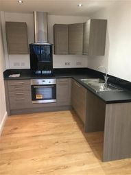 Thumbnail 1 bedroom flat to rent in Ednam Court, Ednam Road, Dudley
