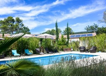 Thumbnail 7 bed villa for sale in Aups, Var, France