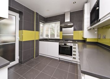 3 bed flat to rent in Helena Court, Eaton Rise, Ealing, London W5