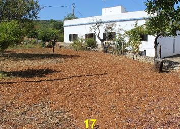 Thumbnail 3 bed country house for sale in Estoi, Faro, East Algarve, Portugal