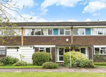 Thumbnail 3 bed terraced house for sale in Shornefield Close, Bromley