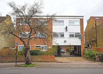 Thumbnail 1 bed flat for sale in Lady Margaret Road, Southall