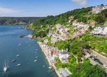 West View Terrace, Main Road, Salcombe TQ8. 2 bed flat for sale