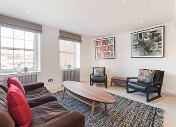 2 bed flat for sale in Elystan Street, London SW3