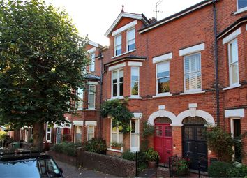 Thumbnail 5 bed property for sale in Mountfield Gardens, Tunbridge Wells, Kent