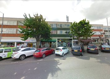 Thumbnail Commercial property to let in Rear Of Viceroy Parade, Hutton Road, Shenfield, Brentwood, Essex