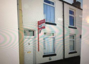 Thumbnail 2 bedroom terraced house for sale in Cleveland Street, Great Ayton, Middlesbrough
