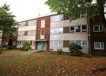 Thumbnail 2 bed flat for sale in Argosy Drive, Eccles, Manchester
