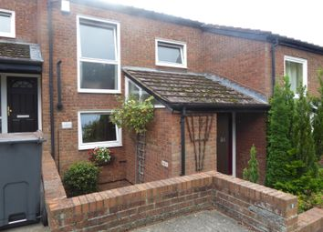Thumbnail 3 bed semi-detached house for sale in Brookscroft, Linton Glade, Forestdale, Croydon