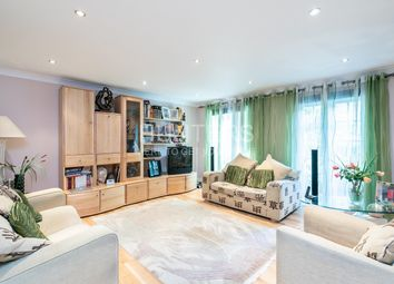 Thumbnail 3 bed property for sale in Andover Place, London