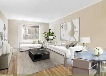 Thumbnail 1 bed apartment for sale in 515 East 89th Street 4B, New York, New York, United States Of America