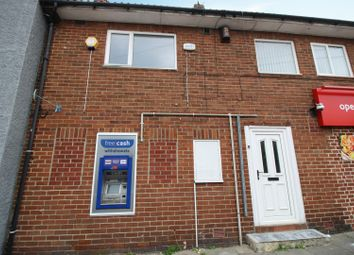 Thumbnail 3 bed flat for sale in Grey Street, Newcastle Upon Tyne, Tyne And Wear