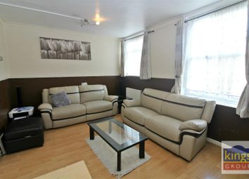 Thumbnail 2 bed property for sale in Banister House, Homerton High Street, London