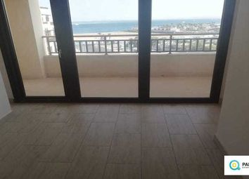 Thumbnail 3 bed apartment for sale in Hurghada, Qesm Hurghada, Red Sea Governorate, Egypt