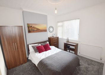 Thumbnail 4 bed shared accommodation to rent in Cadbury Road, Moseley, Birmingham