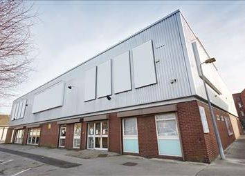 Thumbnail Retail premises to let in Reed Street, Freetown Way, Hull