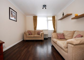 Thumbnail 2 bed flat to rent in Compass Road, Hull