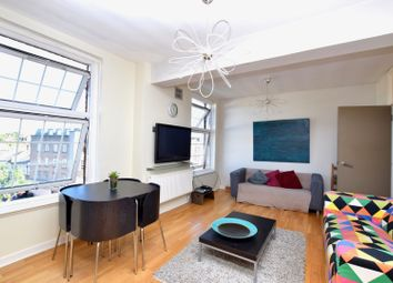 Thumbnail 2 bed flat for sale in Telford Court, Streatham Hill