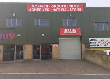 Thumbnail Light industrial for sale in Unit 4, Herne Bay Business Park, Canterbury Road, Herne Bay, Kent