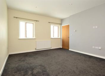 1 bed maisonette for sale in East Park, Southgate, Crawley, West Sussex RH10