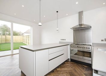 Thumbnail 2 bed flat for sale in Rainbird Close, Perivale