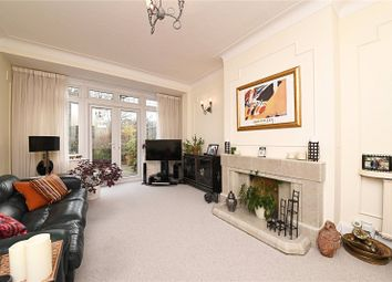 4 bed semi-detached house for sale in Holders Hill Road, Hendon, London NW4