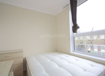 Thumbnail Room to rent in Pool House, Penfold Street