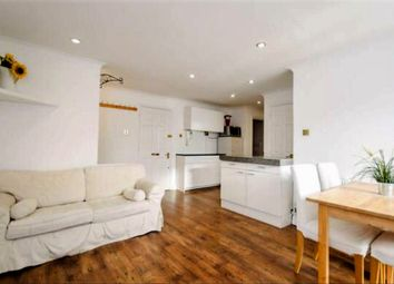 Thumbnail 3 bedroom flat to rent in Pepper St, Isle Of Dogs, London
