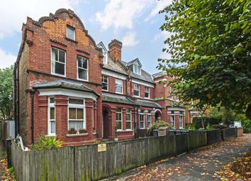 Thumbnail Flat for sale in Dukes Avenue, London