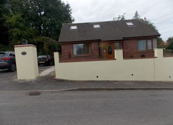 Thumbnail 3 bed bungalow for sale in Heol Waun Y Clun, Trimsaran Llanelli