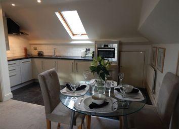 Thumbnail 1 bedroom flat for sale in 61-63 Beckenham Road, Beckenham, Kent