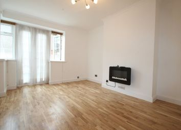 Thumbnail 2 bed flat to rent in Beech Lawns, London