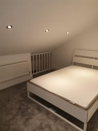 5 bed shared accommodation to rent in St. Georges Road, Coventry CV1