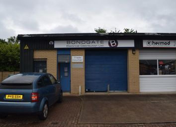 Thumbnail Light industrial to let in 322H Mayoral Way, Team Valley Trading Estate, Gateshead