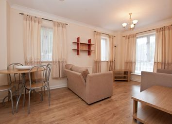 Thumbnail 2 bed flat to rent in Stuart House, Beaulieu Avenue, London