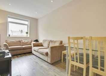 Thumbnail 4 bed flat for sale in Viceroy Close, East Finchley