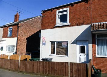 Thumbnail 3 bed semi-detached house to rent in Hall Gate, Mexborough