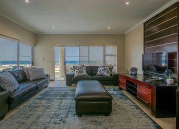Thumbnail 3 bed apartment for sale in Les Dauphine, Ballito, Kwazulu-Natal