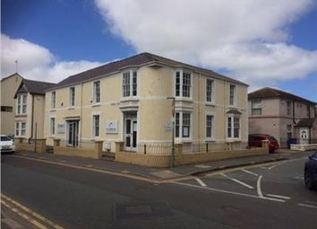 Thumbnail Office to let in 29 Russell Road, Rhyl, Denbighshire