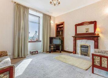 Thumbnail 3 bed detached house for sale in Beechwood Crescent, Lesmahagow, Lanark, South Lanarkshire