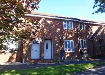 Thumbnail 3 bed terraced house to rent in St. Catherines Close, St. Leonards-On-Sea