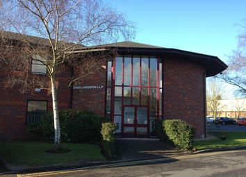Thumbnail Office to let in 2 Marcham Road, Abingdon