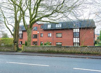 Thumbnail 2 bed property for sale in Black Moss Lane, Ormskirk