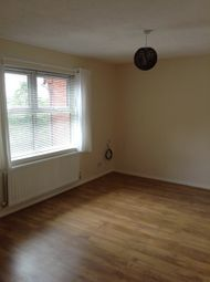 Thumbnail 1 bedroom flat to rent in St Laurence Way, Bidford On Avon