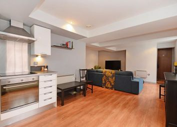Thumbnail 2 bed flat for sale in Butchers Works, 30 Brown Lane, Sheffield