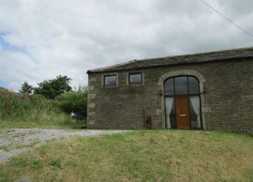 Thumbnail 3 bed semi-detached house to rent in Carr Green Barn, Carr Lane, Holmbridge